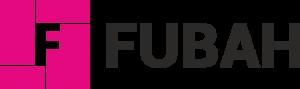 fubah logo 1