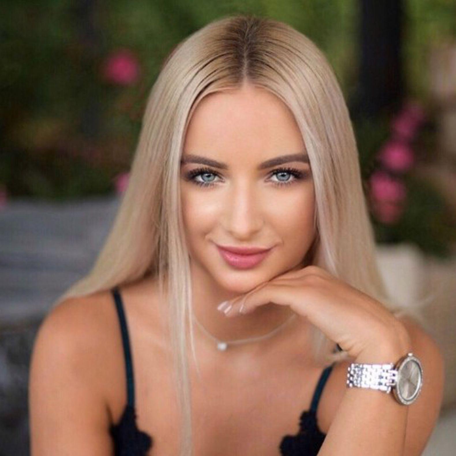 Veronika Miklova